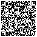 QR code with Whirling Appliance Service Corp contacts