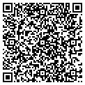 QR code with Naples Dock & Marine Services contacts
