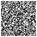 QR code with Pinellas County Dev Review Service contacts