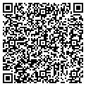 QR code with Pitney Bowes contacts