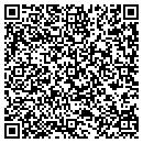 QR code with Together Forever Changing Inc contacts