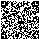 QR code with Dollar Land Of Central Florida contacts