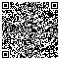 QR code with Greater America Insurance Inc contacts