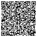 QR code with John Larsen Home Repairs contacts