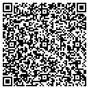 QR code with Augy's Pizza Board Restaurant contacts