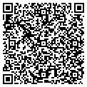 QR code with Griffin Concrete Inc contacts
