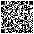 QR code with Shapovalov & Boreth contacts