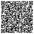 QR code with Griffin Service Corp contacts