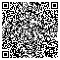 QR code with Affordable Storm Panels contacts