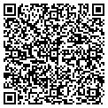 QR code with Snow Realty Of Florida contacts
