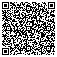 QR code with Sentry Storage contacts