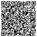 QR code with Williams Service contacts
