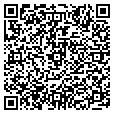 QR code with Bobs Fencing contacts
