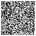 QR code with Us Carpet Installation Inc contacts