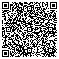 QR code with Typeworld Office Systems contacts