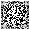 QR code with Real Solutions Group Inc contacts