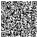 QR code with Budget Propane Inc contacts