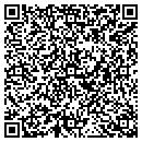 QR code with Whites Professional Window College contacts