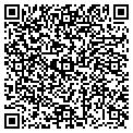 QR code with Barry L Clayton contacts