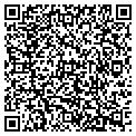 QR code with Anastasia's Attic contacts