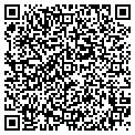 QR code with Althea Williams Retail contacts
