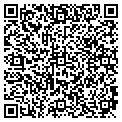 QR code with Berman De Valerio Pease contacts