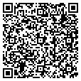 QR code with US Trust contacts
