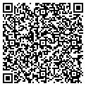 QR code with McCoy Sod & Tree Service contacts