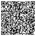 QR code with Shepard Mary Ann Esq contacts
