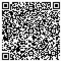 QR code with Gorenberg Richard MD Facog contacts
