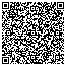 QR code with Floricon Construction Corp contacts