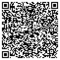 QR code with Rham Construction contacts