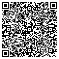 QR code with Old Town Ice Cream Co contacts