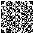 QR code with Tadpoles contacts
