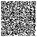 QR code with International Gift Outlet contacts