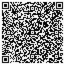 QR code with Reynolds Smith & Hills Inc contacts