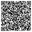 QR code with It's Your Move Inc contacts