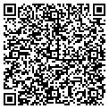 QR code with Cape Winds Press Inc contacts