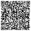 QR code with Great American Batter Co contacts