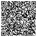 QR code with Don Kelly Enterprises contacts