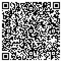 QR code with Mel Jackson Backhoe Contract contacts
