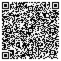 QR code with Sunbelt Saw & Tool Co contacts