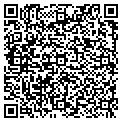 QR code with Neighborly Senior Service contacts