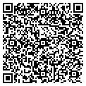 QR code with Superior Tire Service contacts