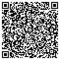 QR code with Elite Simulation Solutions contacts