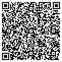 QR code with Aircraft Systems contacts