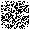 QR code with Sunshine Jewelers contacts