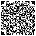 QR code with Orlando Mortgage Solutions contacts