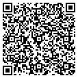 QR code with Little & Sons contacts