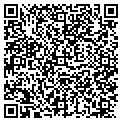 QR code with Uncle Henry's Marina contacts